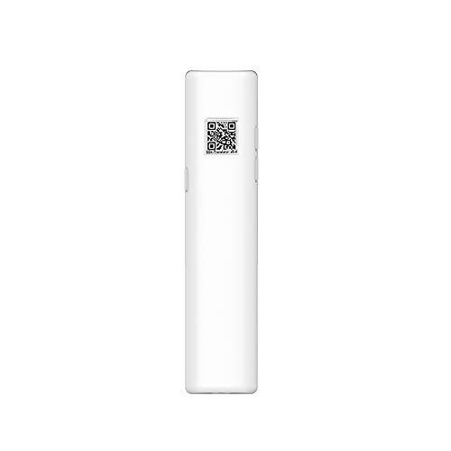 SSK Smart Language Translator Device, Electronic Pocket Voice/Text Bluetooth Translator Two-Way Real Time...