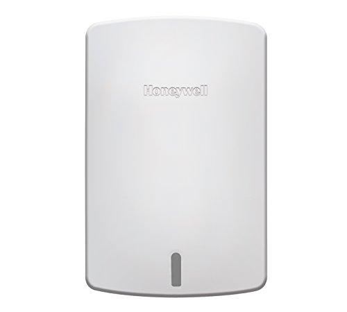 Honeywell FBA C7189R1004 Wireless Indoor Sensor, Premier White