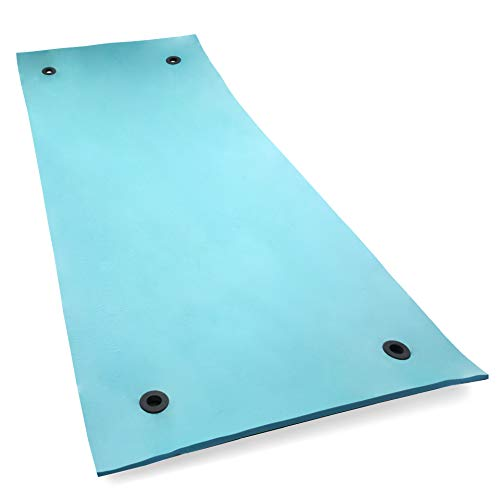 Big Joe, 2050ABDS Waterpad, Blue