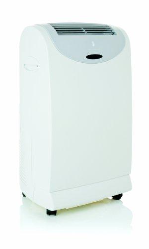 Friedrich P12B Dual Hose Portable Room Air Conditioner