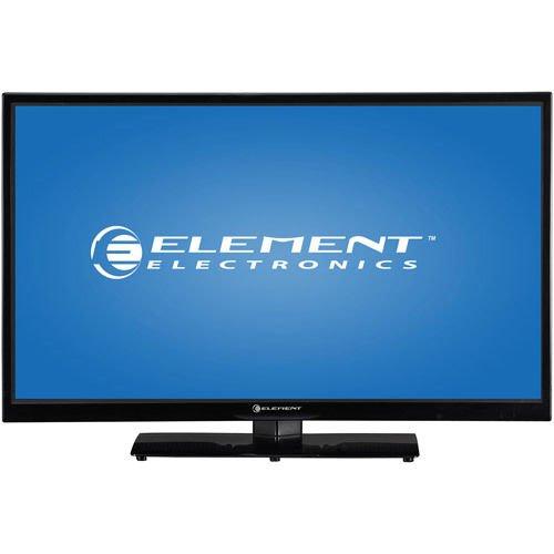 Element ELEFW195 19-Inch 720p 60hz LED TV (Renewed)