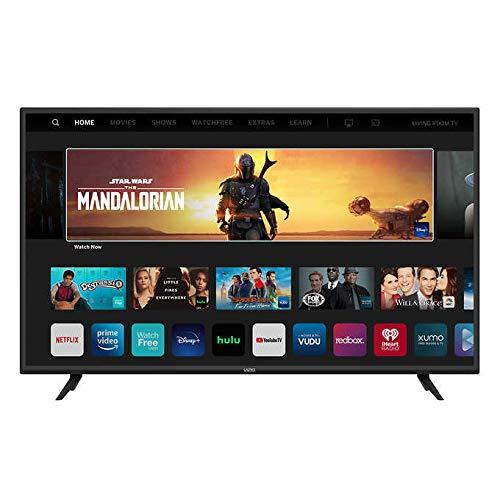 Vizio 40' Class V-Series 4K HDR Smart TV - V405-H