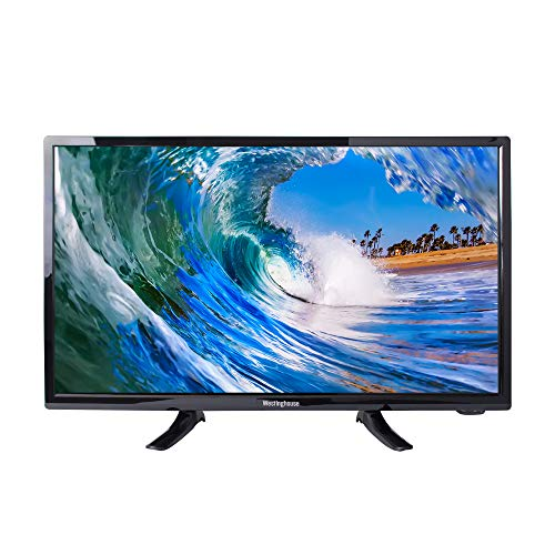 Westinghouse 24' HD LED TV